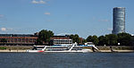 RheinEnergie (ship, 2004) 068.JPG