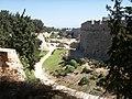 Rhodos Castle-Sotos-06.jpg