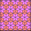 Rhombic star tiling 2.png