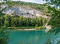 Rhone River near La Balme 01.jpg