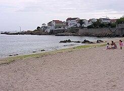 Ribeira.A Ameixida 3 Galiza.jpg