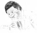 Ricardo Tubbs drawing.png