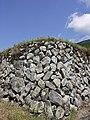 Rice terrace of sakamoto , 坂元棚田 - panoramio - z tanuki (9).jpg