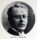 Richard J. Mecredy.png