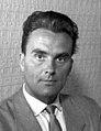 Richard Nimmerrichter 1954.jpg
