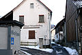 Rickenbach Ortsteil von Wolfurt 1.jpg