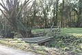 Rickety Bridge. - geograph.org.uk - 120850.jpg