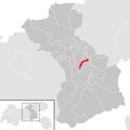 Ried im Zillertal im Bezirk SZ.png