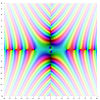 Riemann Siegel Z 2.jpg
