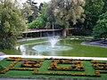 Rieterpark IMG 4067.jpg
