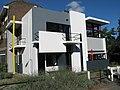 Rietveld Schröder House - Foto 3.jpg