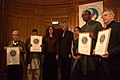 Right Livelihood Award 2010-award ceremony-DSC 7943.jpg