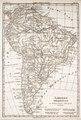 Rigobert-Bonne-Atlas-de-toutes-les-parties-connues-du-globe-terrestre MG 0011.tif