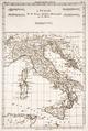 Rigobert-Bonne-Atlas-de-toutes-les-parties-connues-du-globe-terrestre MG 9986.tif