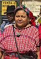 Rigoberta Menchu 2009 cropped.jpg