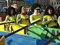 Rijeka Carnival - Ladies - panoramio.jpg
