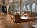 Rijksmuseum van Oudheden (38622682674).jpg