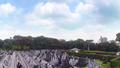 Riko-no-sato-Cemetery.png