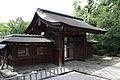 Rikyu-hachimangu09s4592.jpg