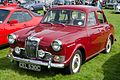 Riley One Point Five (1965) - 15701337769.jpg