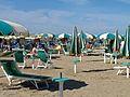 Rimini plages 5 (8186911077).jpg