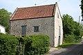 Rimpton- Mill House (geograph 2955524).jpg