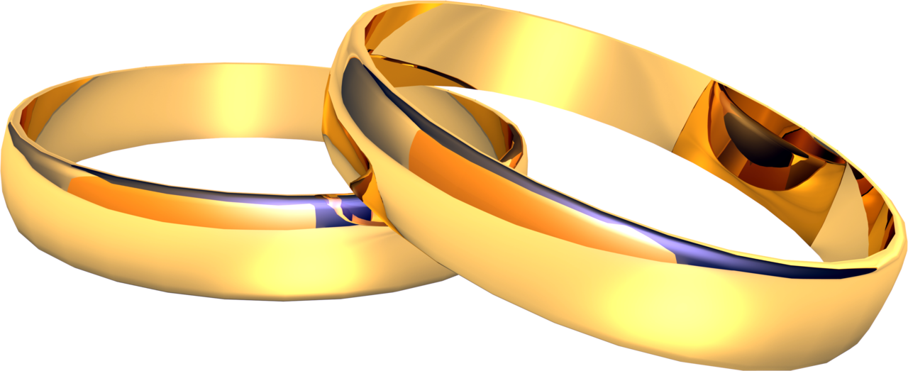 File:Rings.png - Wikimedia Commons