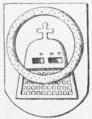 Ringsted Herreds våben 1648.png