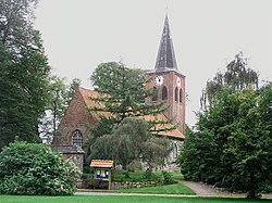 Ringstedt Kirche.jpg
