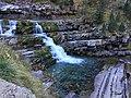 Rio Arazas Ordesa Monteperdido Traviesas Torla 1.jpg