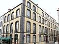 Riom - Hôtel au 2 rue de la Harpe -1.JPG