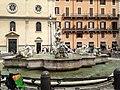 Rione VI Parione, 00186 Roma, Italy - panoramio (41).jpg