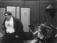 File:Rips and Rushes (1917).webm