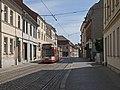Ritterstrasse Brandenburg.jpg