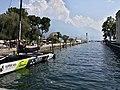 Riva del Garda - 2.jpg