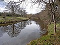 River Coquet - geograph.org.uk - 1802057.jpg