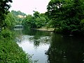 River Derwent, Matlock Bath - geograph.org.uk - 206402.jpg