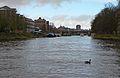 River Ouse, York (3352234918).jpg