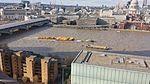 River Thames 2017-04-01 17.18.49.jpg