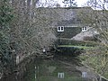River Thames at Kemble Mill Somerford Keynes - geograph.org.uk - 99455.jpg