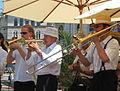 Riverside Stompers Vienna Rathausplatz 2007 - Peyer - Bietak - Straka.jpg