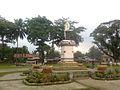 Rizal Bayugan Plaza.jpg