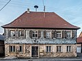 Roßdof Gasthaus 200044-PSD.jpg