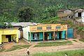 Road between Ruhengeri and Kigali - Flickr - Dave Proffer (5).jpg