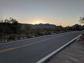 Road through the sonoran desert.jpg