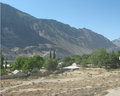 Road to Chitral.png