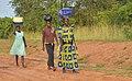 Roadside, Uganda (16127802115).jpg