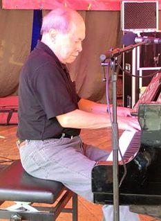 Rob Agerbeek Dutch musician