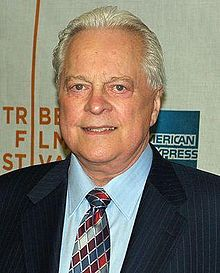 Robert Osborne by David Shankbone crop.jpg