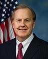 Robert Pittenger, Official Portrait, 113th Congress (cropped 2).jpg